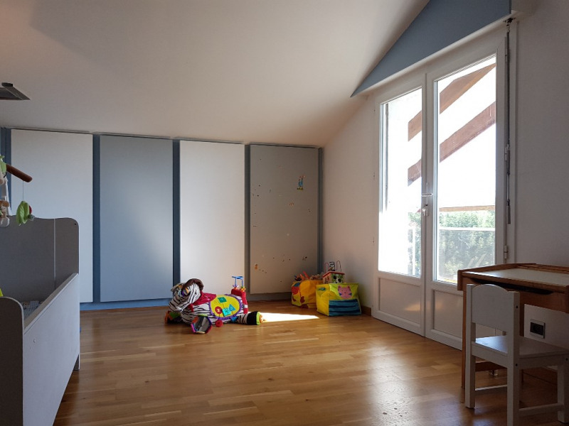 Sale house / villa Aire sur l adour 269000€ - Picture 4