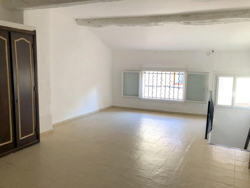 Verkauf haus Montauroux 117000€ - Fotografie 6