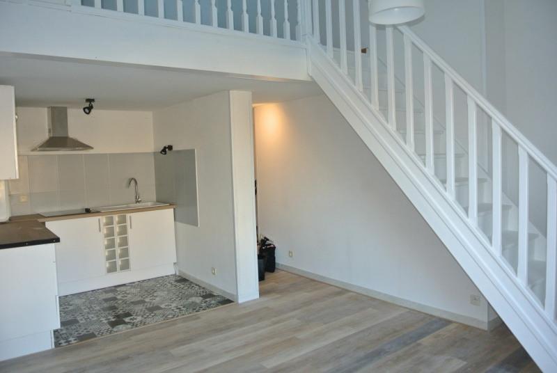 Location appartement Bordeaux 945€ CC - Photo 1