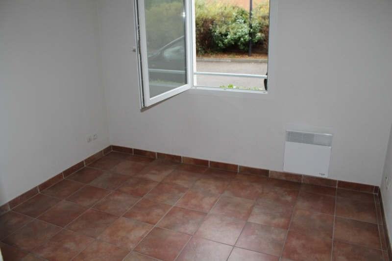 Sale apartment Belgentier 220000€ - Picture 6