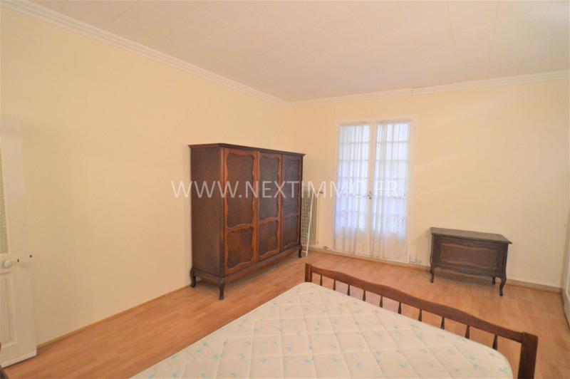 Vendita appartamento Menton 174900€ - Fotografia 4