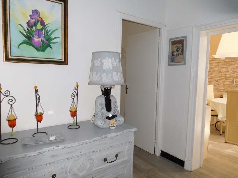 Vente appartement Carpentras 159900€ - Photo 6