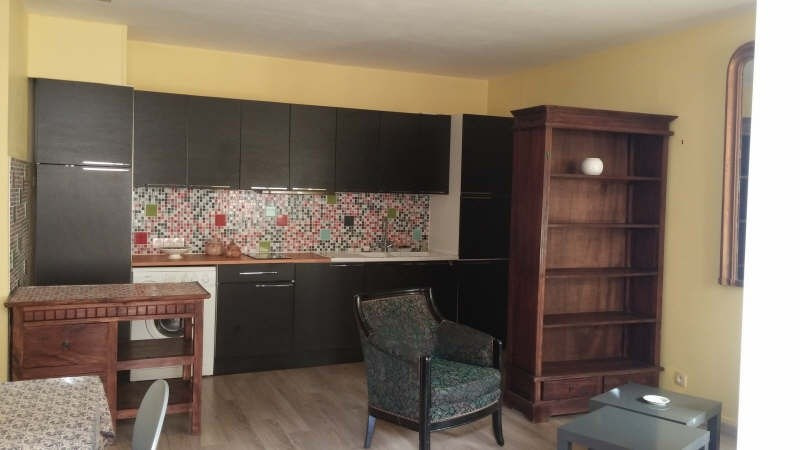 Location appartement Nimes 490€ CC - Photo 5