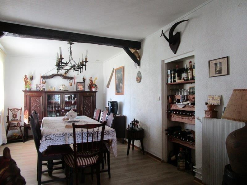 Sale house / villa St andre de cubzac 189900€ - Picture 1