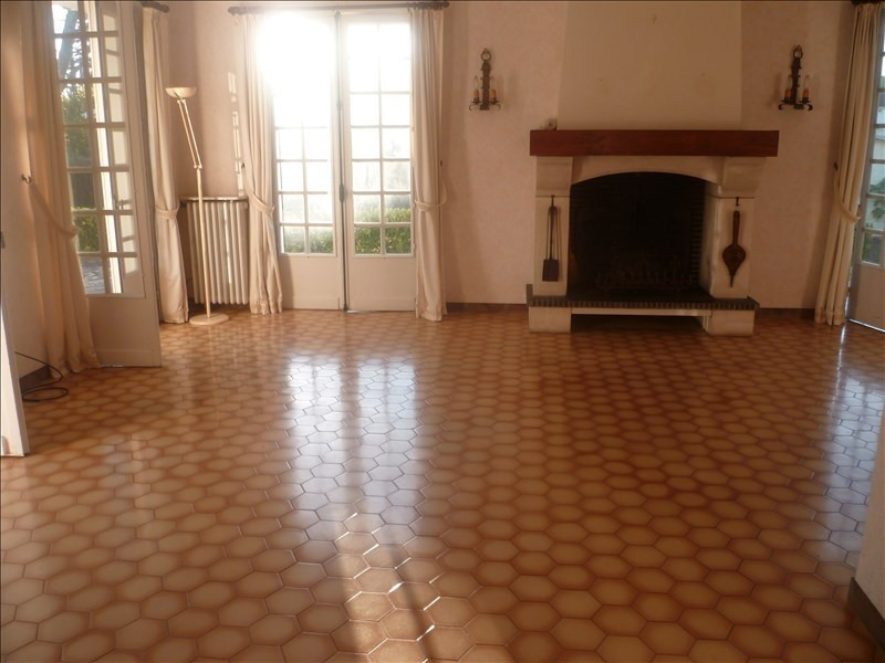 Vente maison / villa Gan 244 000€ - Photo 2