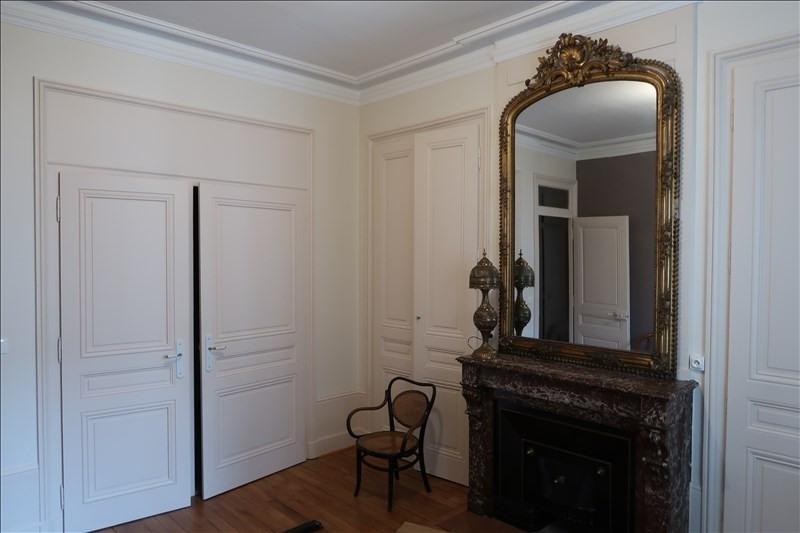 Location appartement Lyon 6ème 1440€ CC - Photo 2