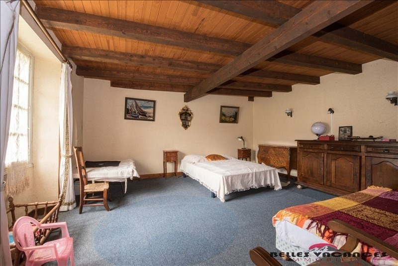 Sale house / villa Vignec 420000€ - Picture 3