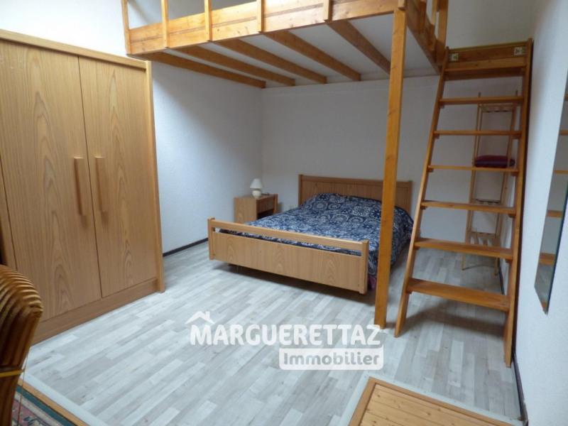 Sale apartment Onnion 76 000€ - Picture 6