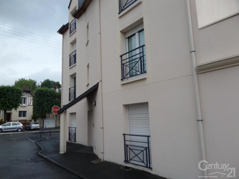 出租 公寓 Caen 440€ CC - 照片 4