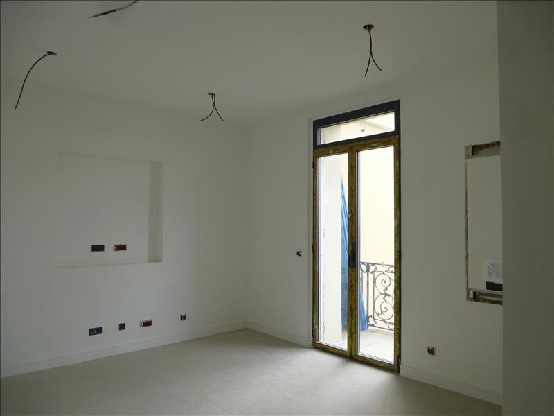 Investment property apartment Nice 165 000€ - Picture 2