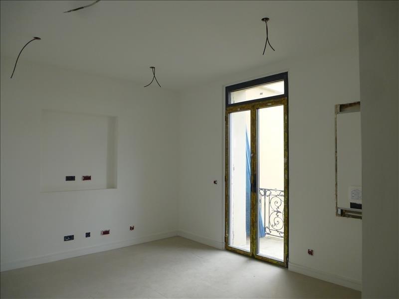 Вложения денег в недвижимости квартирa Nice 165000€ - Фото 2