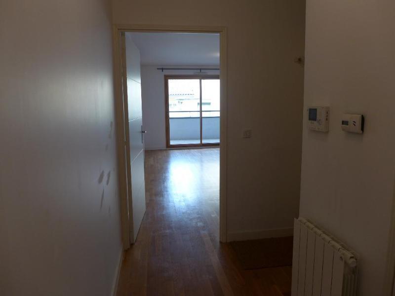 Location appartement Lyon 3ème 672€ CC - Photo 4