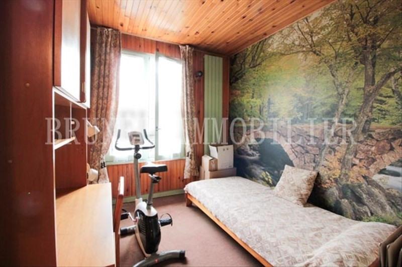Vente maison / villa Chennevieres sur marne 490000€ - Photo 8