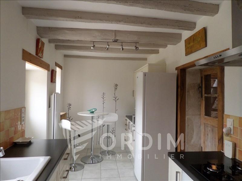 Vente de prestige maison / villa Donzy 243000€ - Photo 5