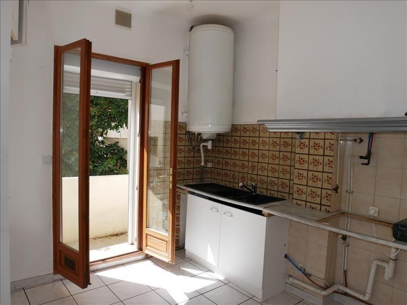 Vente maison / villa Perpignan 208000€ - Photo 4