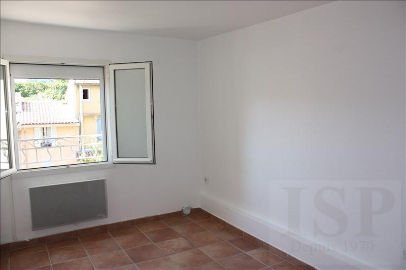 Vente appartement Aix en provence 150000€ - Photo 5