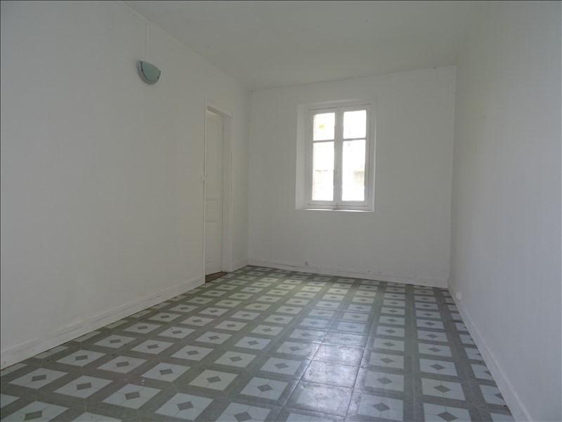 Sale house / villa Villers cotterets 47000€ - Picture 2