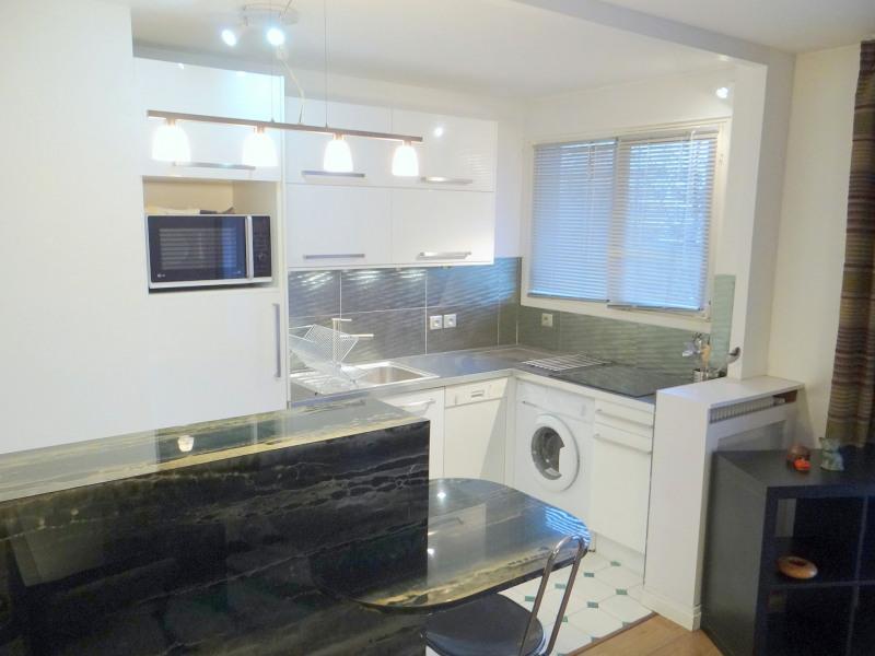 Location appartement Paris 15ème 1495€ CC - Photo 7