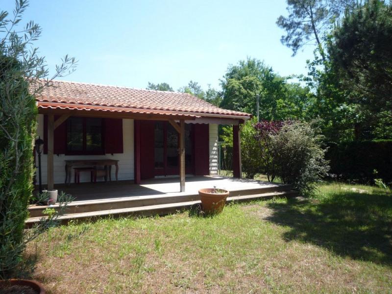 Vente maison / villa Leon 155000€ - Photo 5