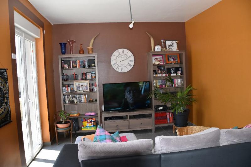 Sale house / villa Saissac 235400€ - Picture 3