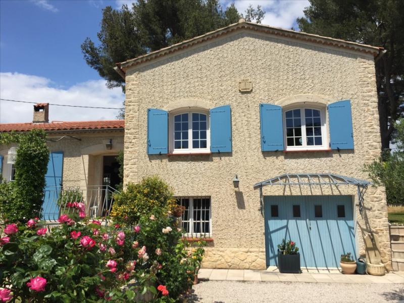 Vente de prestige maison / villa Six fours les plages 670000€ - Photo 5