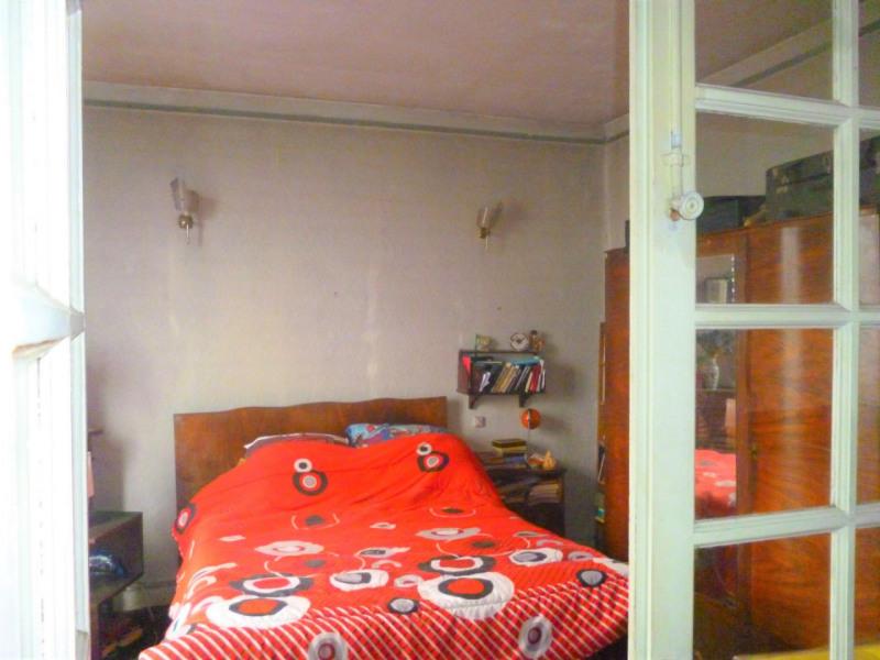 Vente maison / villa Noisy-le-sec 475000€ - Photo 8