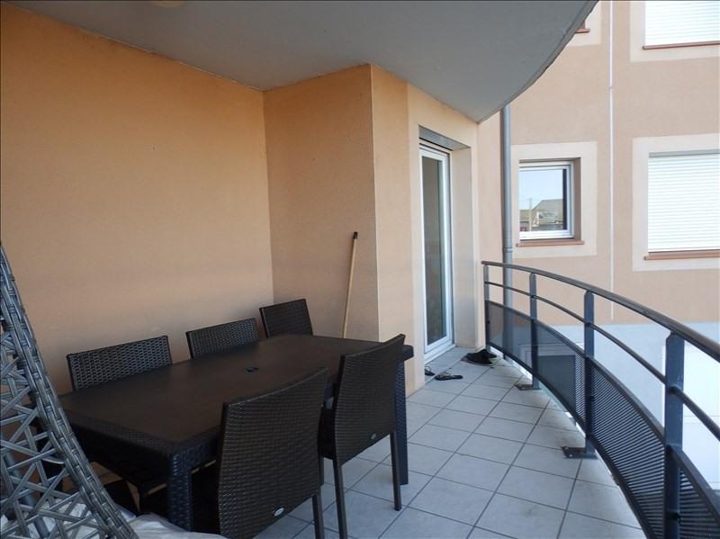 Alquiler  apartamento St pourcain sur sioule 440€ CC - Fotografía 3