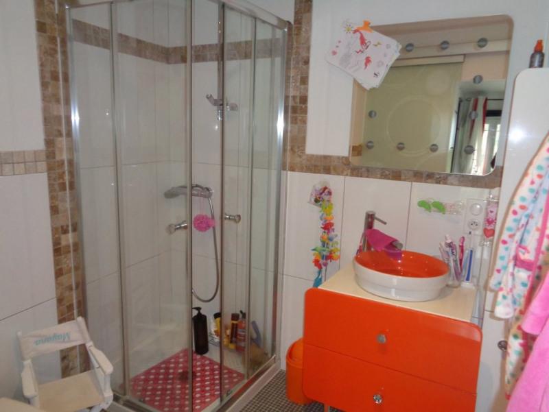 Sale house / villa Salernes 399000€ - Picture 22