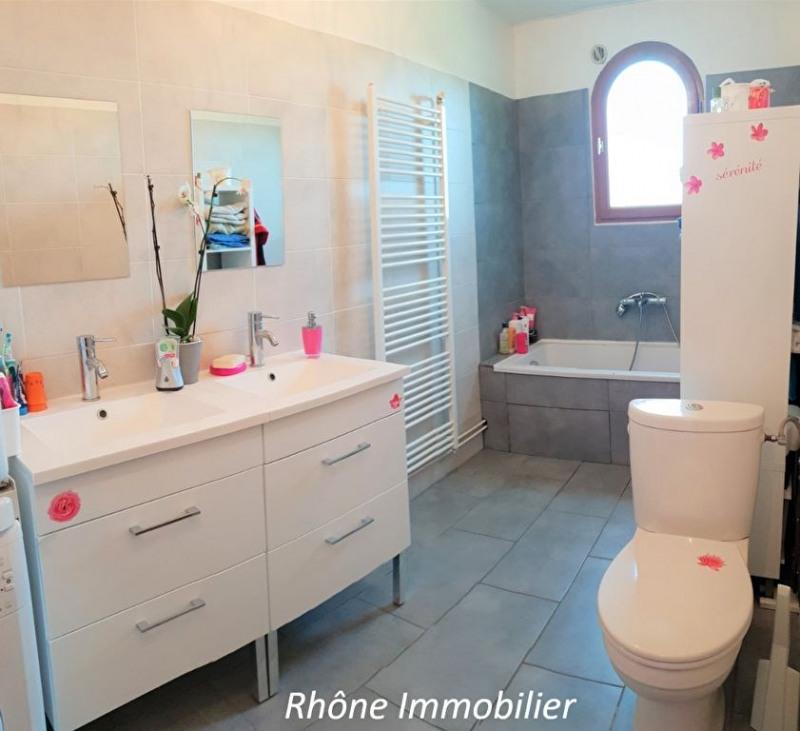 Vente appartement Jons 202000€ - Photo 5