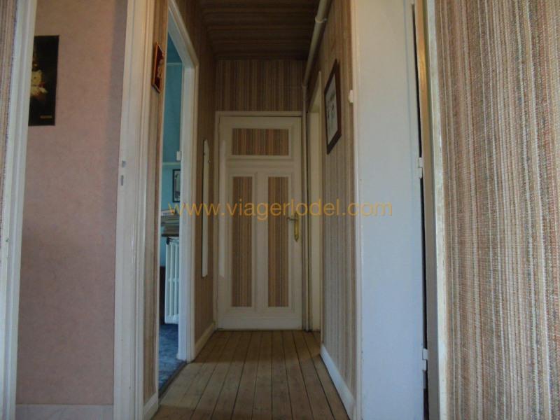 Lijfrente  huis Annay 120000€ - Foto 10