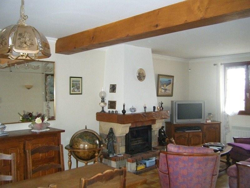 Vente maison / villa Proche eu 213000€ - Photo 2