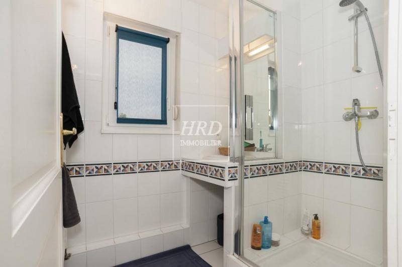 Verkoop van prestige  huis Illkirch-graffenstaden 633450€ - Foto 9