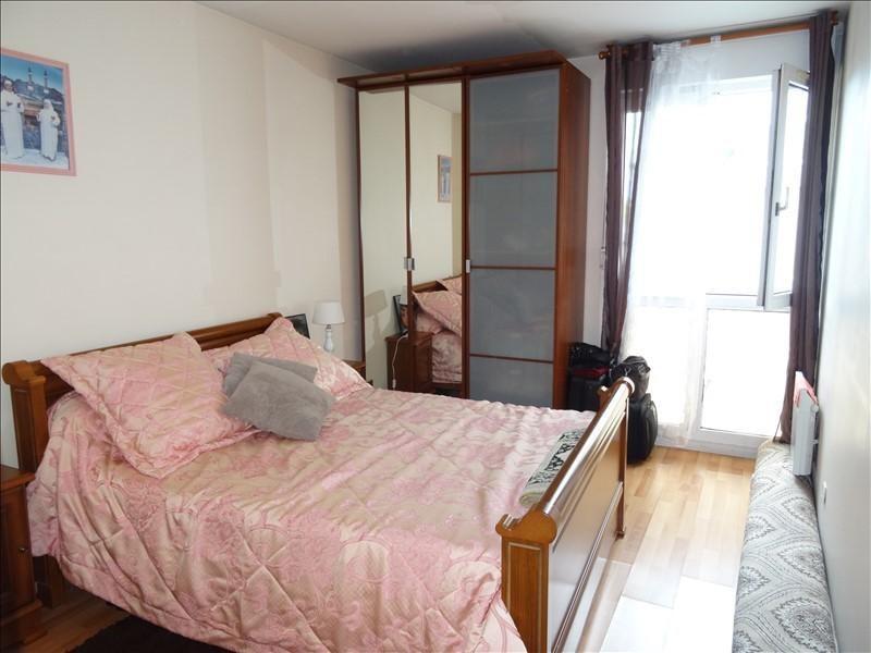 Vente appartement St ouen l aumone 179800€ - Photo 4