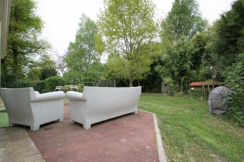 Sale house / villa Samois sur seine 415000€ - Picture 8