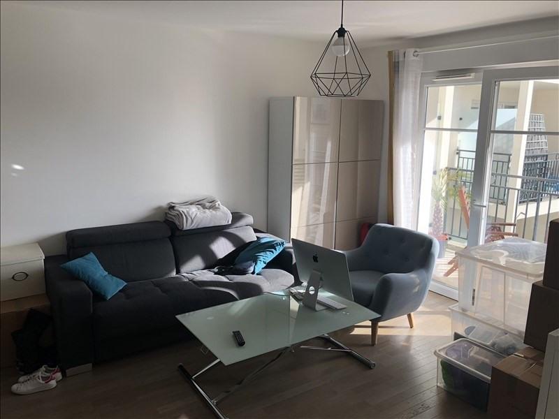 Location appartement Nogent sur marne 1030€ CC - Photo 2