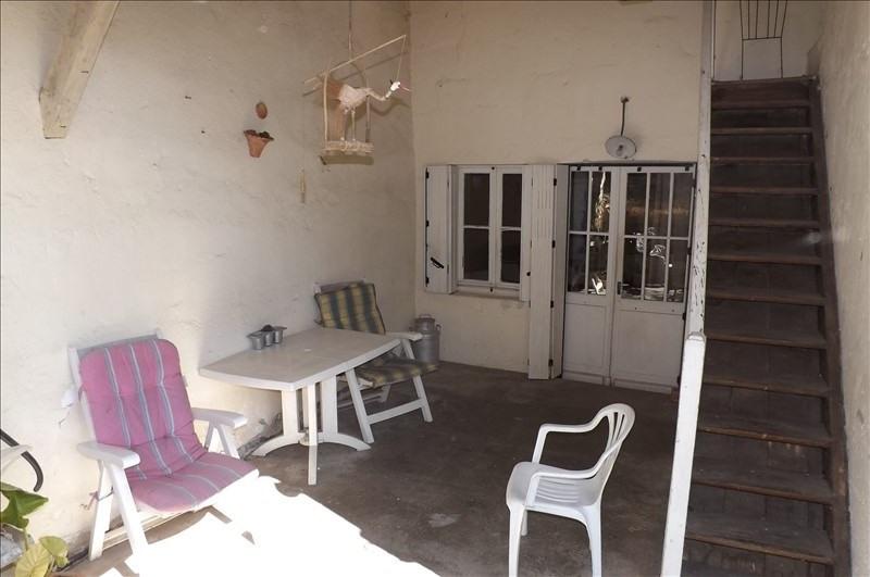 Sale house / villa St seurin sur l isle 105000€ - Picture 3