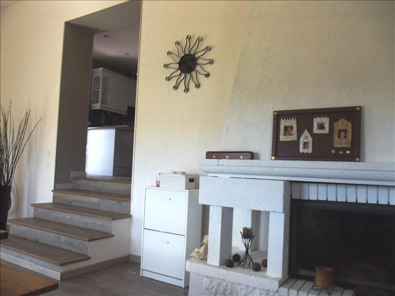 Vente maison / villa St cyr sur mer 550000€ - Photo 9