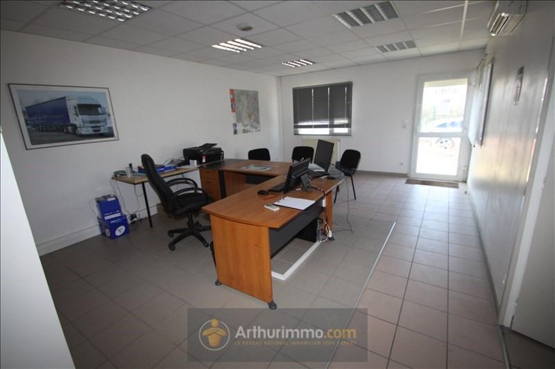 Sale empty room/storage Marboz 235000€ - Picture 2