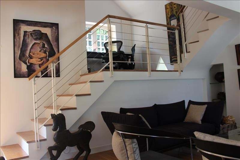 Deluxe sale house / villa Pont aven 795000€ - Picture 10