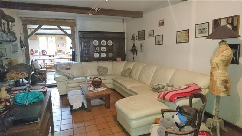 Vente maison / villa La ferte sous jouarre 259000€ - Photo 3