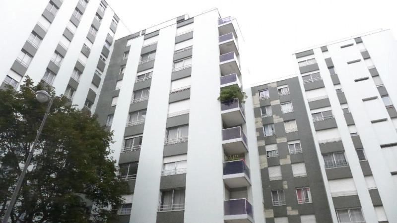Verkoop  appartement Paris 15ème 458850€ - Foto 11