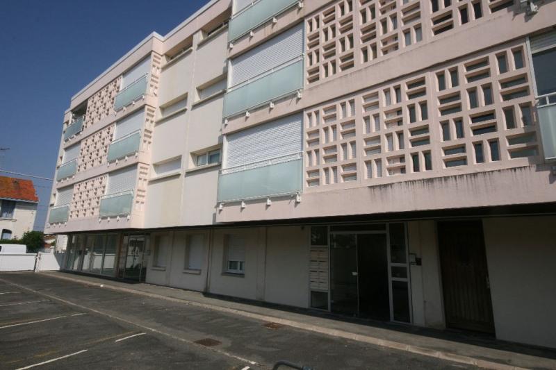 Vente appartement Saint georges de didonne 81000€ - Photo 4