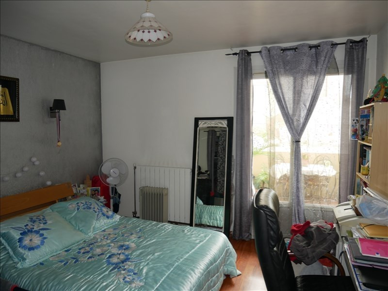 Sale apartment Beziers 145 000€ - Picture 4