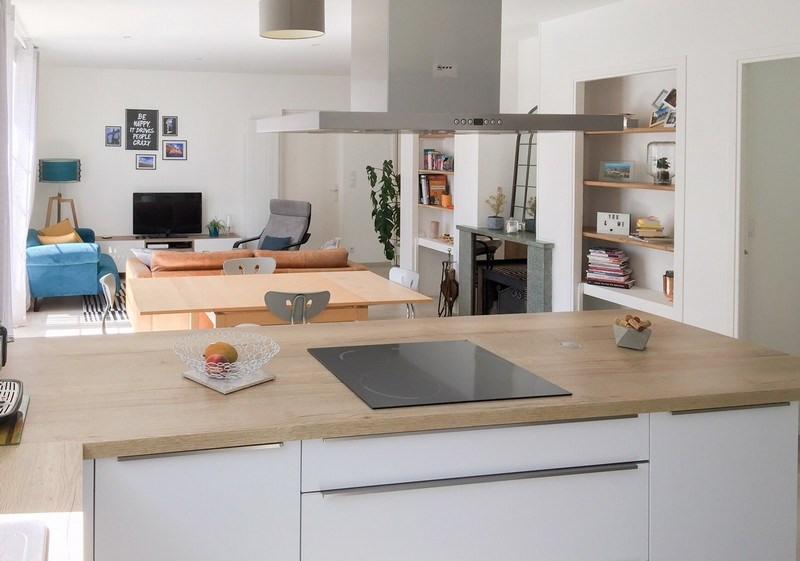 Vente appartement Caen 275000€ - Photo 4