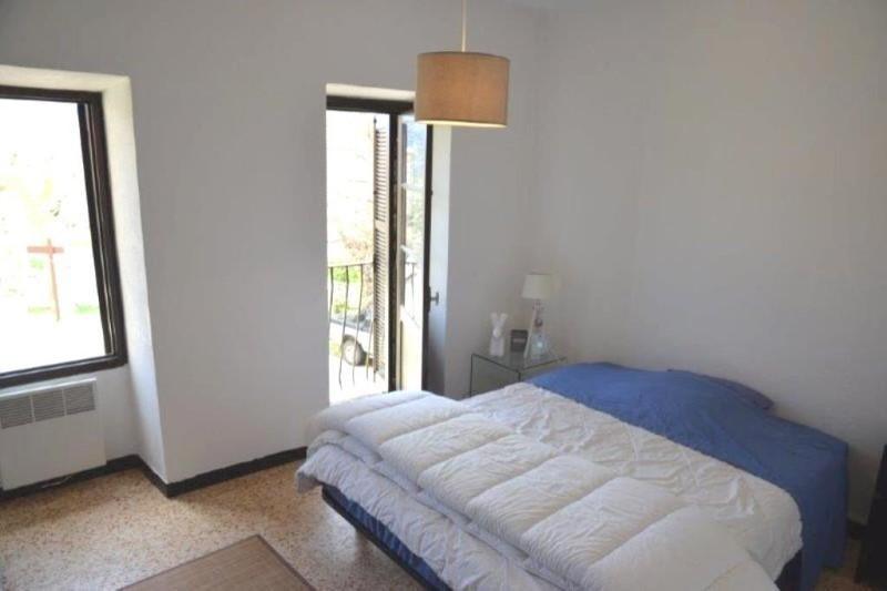 Vente maison / villa Pietrosella 224000€ - Photo 5