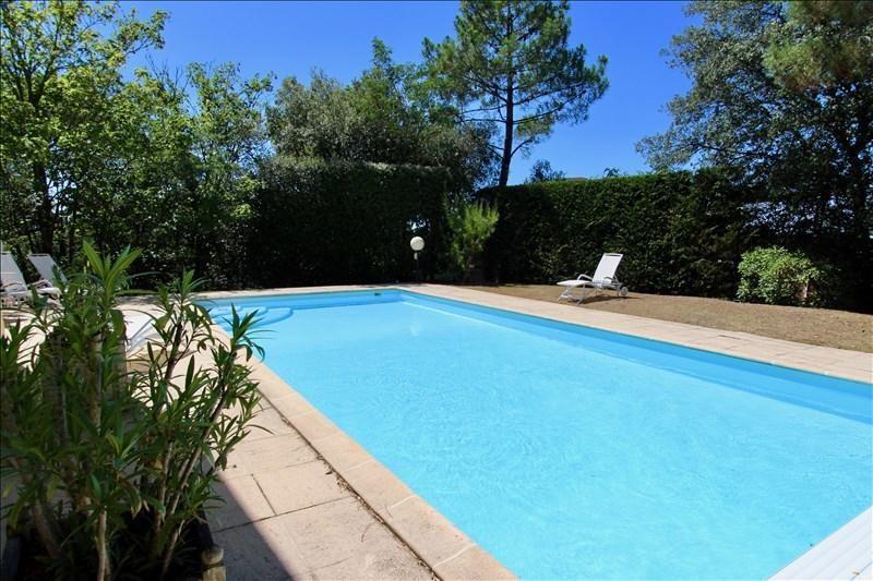 Vente de prestige maison / villa La baule 2496000€ - Photo 5