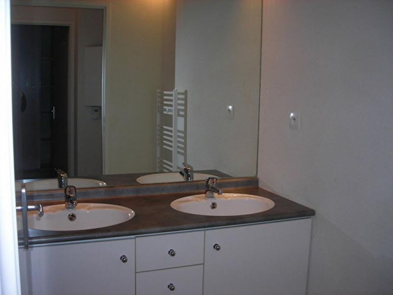 Location appartement Colomiers 696€ CC - Photo 4