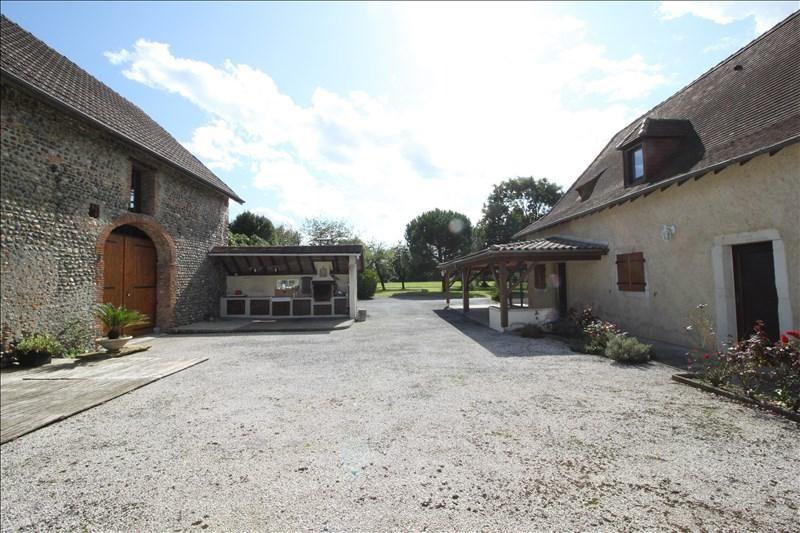 Sale house / villa Lescar 299000€ - Picture 1