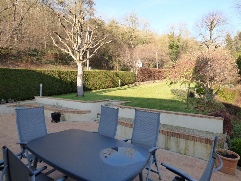 Vente maison / villa Les andelys 245000€ - Photo 7