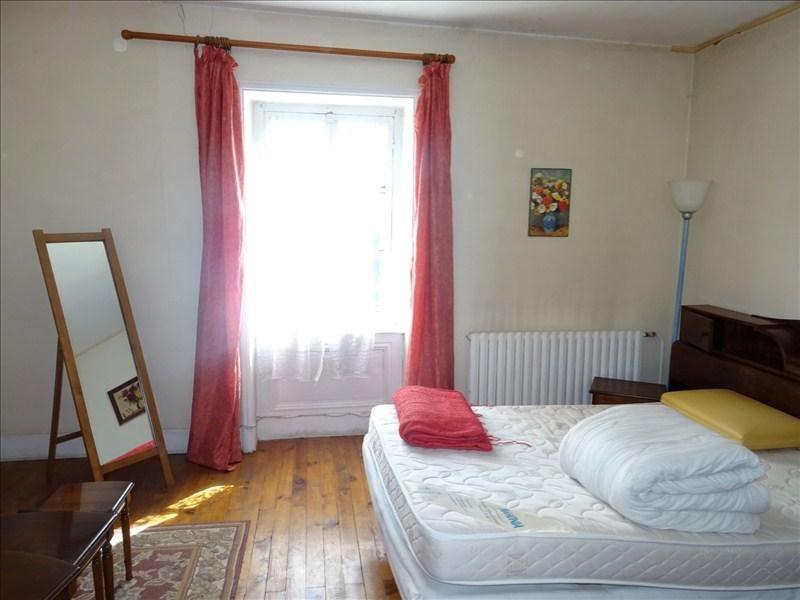 Vente maison / villa St jean de bournay 157500€ - Photo 5